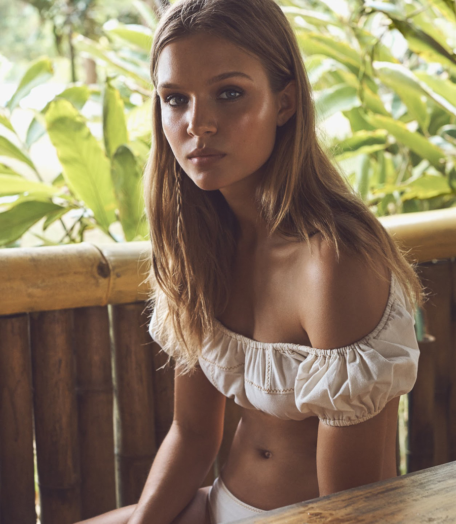 The-Edit-May-2016-Josephine-Skriver-by-Emma-Tempest-1
