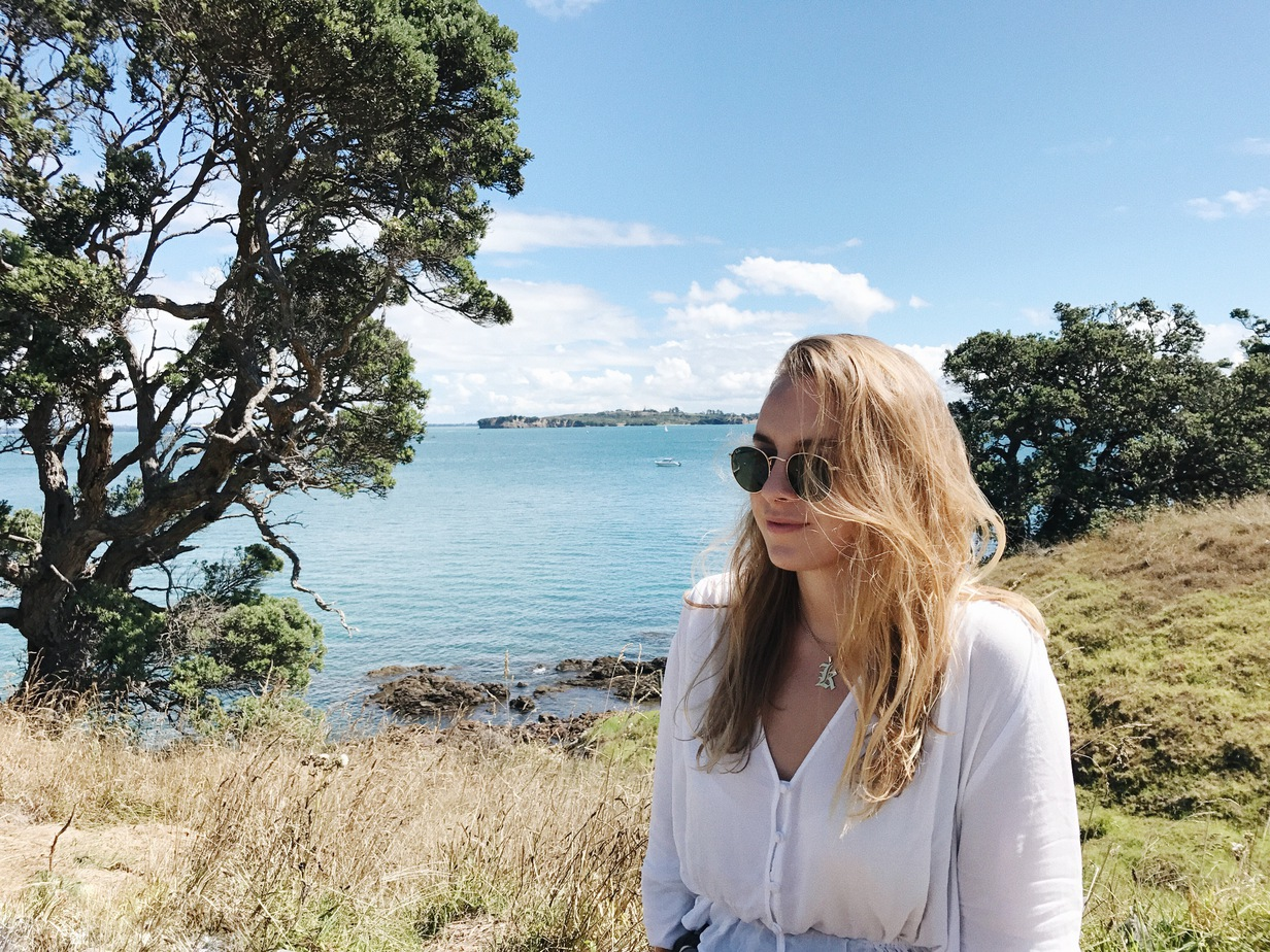 Stolen Inspiration | Fashion New Zealand Blog