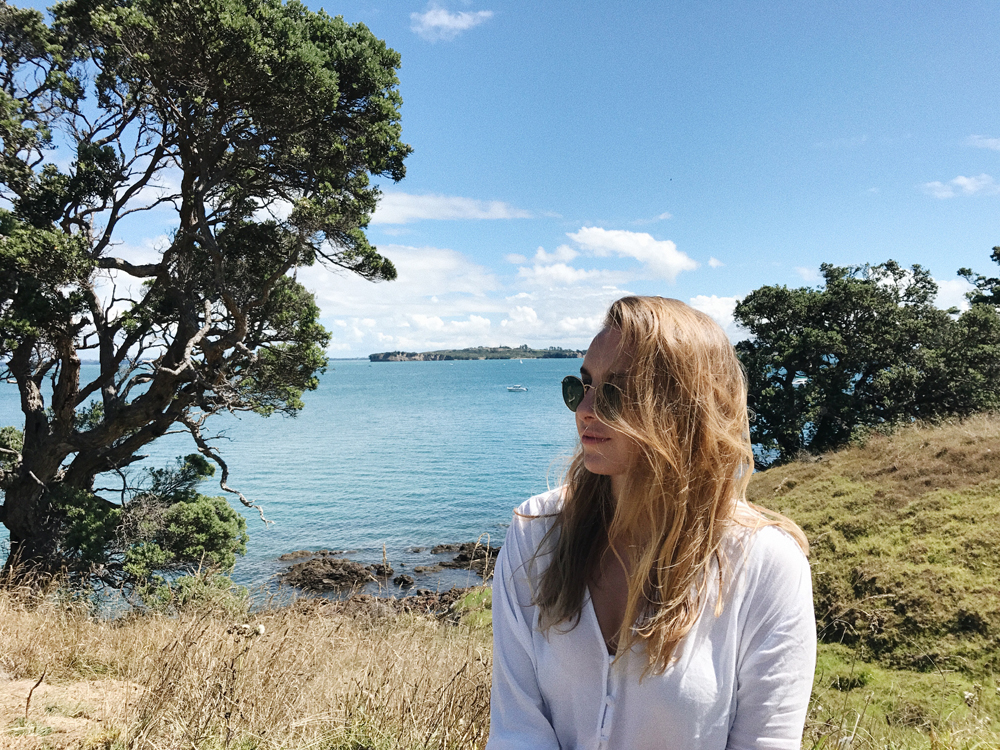Stolen Inspiration | NZ Fashion Blog
