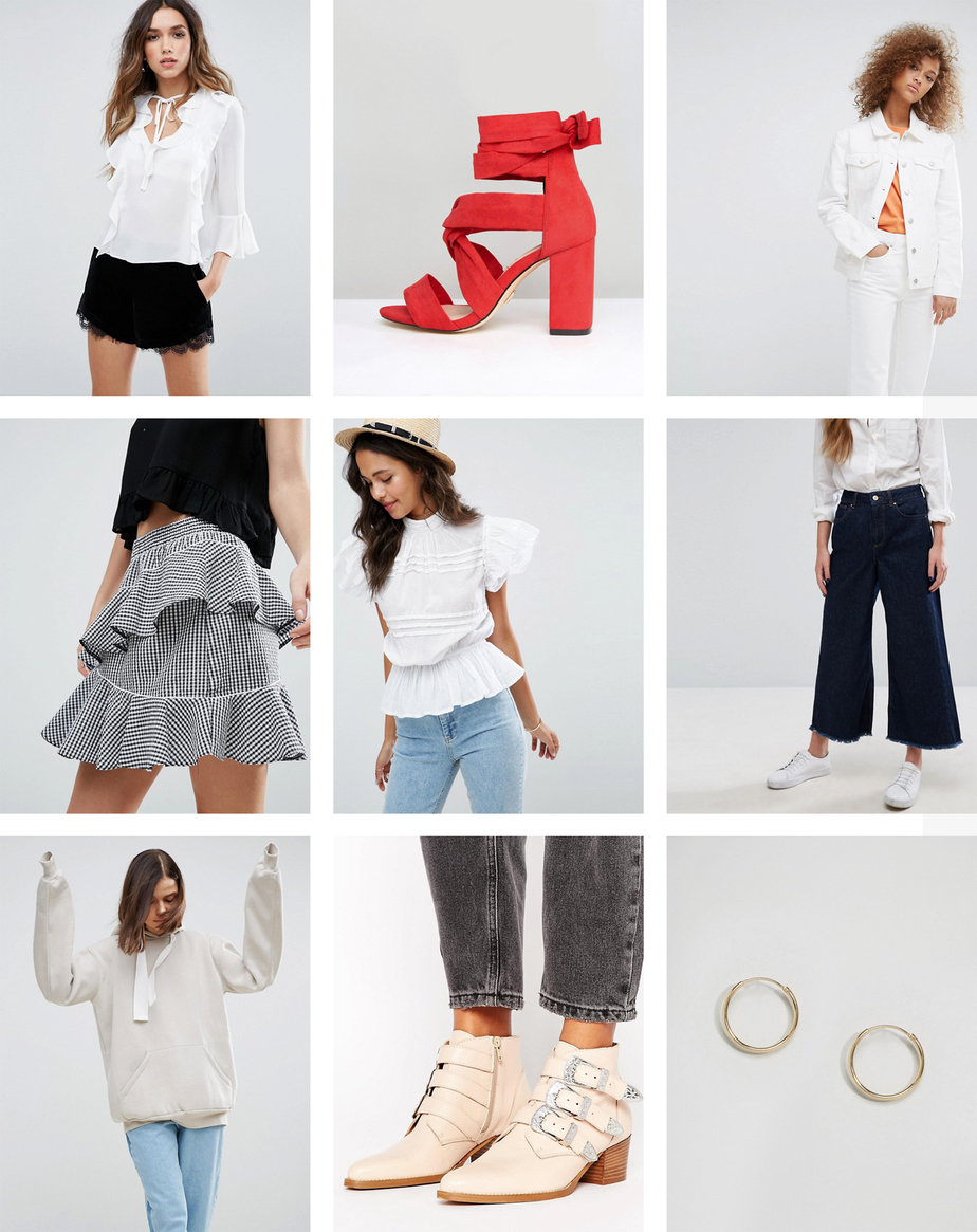 StolenInspiration.com | Asos-Top-Picks-2017